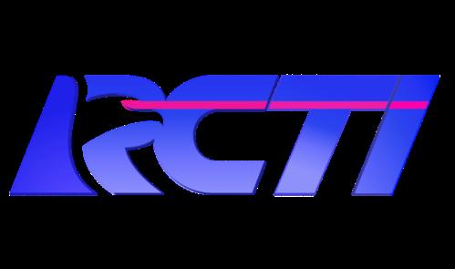 Live Streaming Rcti Streaming Bola