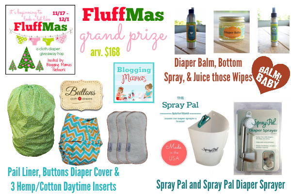 http://blogging-mamas.com/2014/11/merry-fluffmas-cloth-diapers-grand-prize-giveaway-fluffmas/