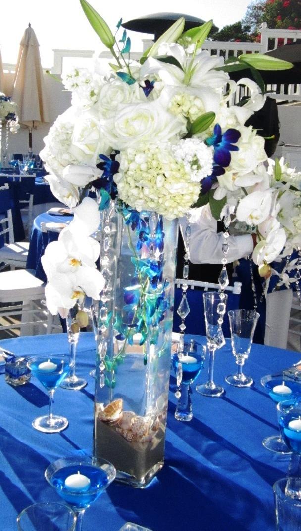 Ciao newport beach a stunning wedding