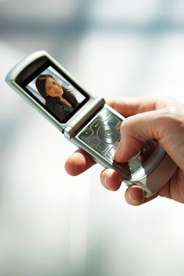 aplicaciones-moviles-para-celular