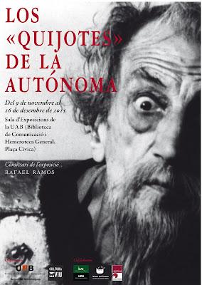 http://www.uab.cat/web/sala-de-premsa/detall-de-noticia/la-uab-inaugura-la-mostra-los-quijotes-de-la-autonoma-1345667174054.html?noticiaid=1345693840316