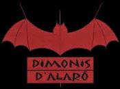 Dimonis d'Alaró