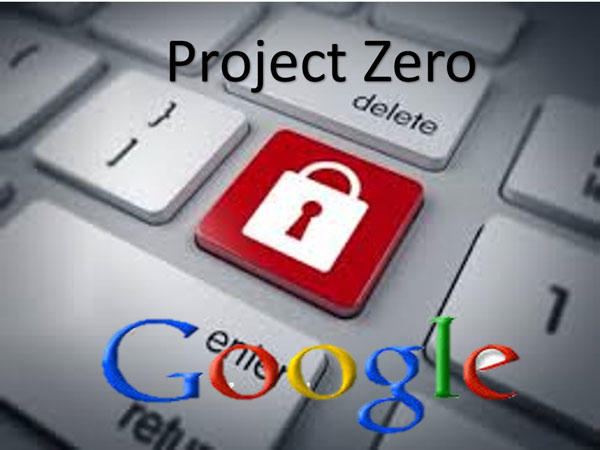 Google Longgarkan Kebijakan Project Zero Dalam Pengungkapan Bug