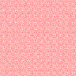 """Pink Bumps"", Background Tile"