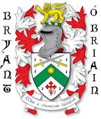 Arms/Garaidh Ó Briain