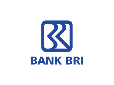 Logo Bank BRI, Logo Bank BRI vektor, Logo Bank BRI vector