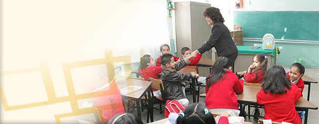 Sector educativo publican sep y snte convocatoria for Convocatoria para plazas docentes