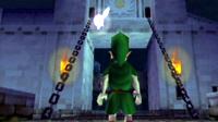 Navi, Link