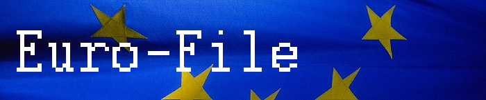 Euro-File