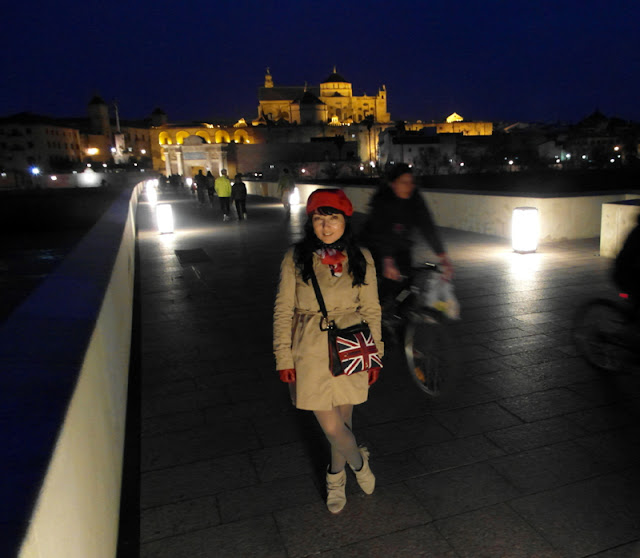 Puente_romano_córdoba