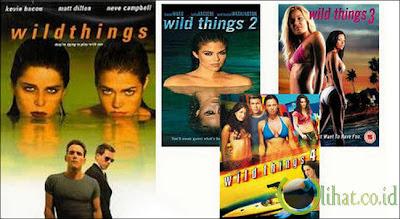 http://4.bp.blogspot.com/-jYiv8H6jES8/UYEhdgc5iSI/AAAAAAABw0I/zs-OCbDhJbY/s1600/Wild_Things.jpg