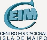 Centro Educacional Isla de Maipo