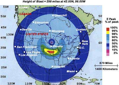 la-proxima-guerra-ataque-pulso-electromagnetico-emp-mapa-eeuu