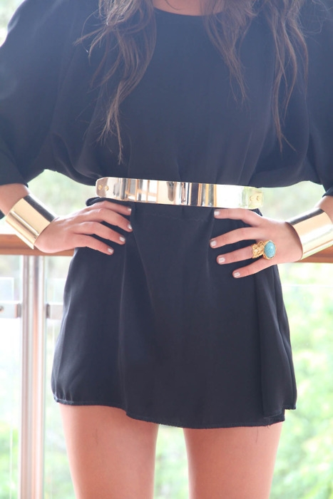 You searched for: metal waist belt! Etsy is the home to thousands of handmade, vintage, and one-of-a-kind products and gifts related to your search. No matter what you're looking for or where you are in the world, our global marketplace of sellers can help you find unique and affordable options. Let's get started!