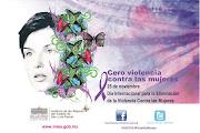 34 Cortes De Pelo Adolescentes Mujeres 2013 cortes de pelo adolescentes mujeres