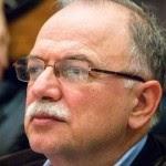 """""""Αν έγραφαν το πόρισμα του αντιεισαγγελέα, η Κυβερνητική εκπρόσωπος και ο ίδιος ο Αποστολόπουλος..."""