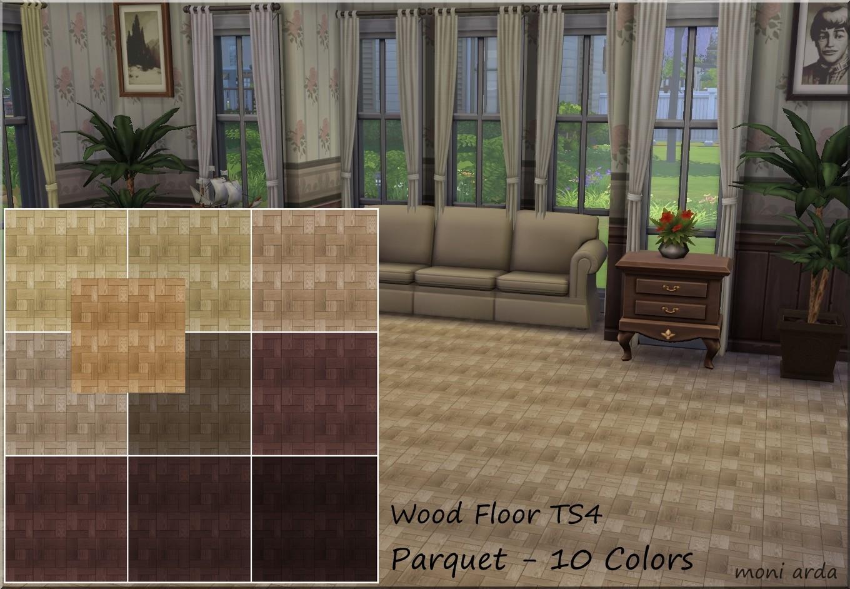 fabrication plancher de bois pour tous vos travaux. Black Bedroom Furniture Sets. Home Design Ideas