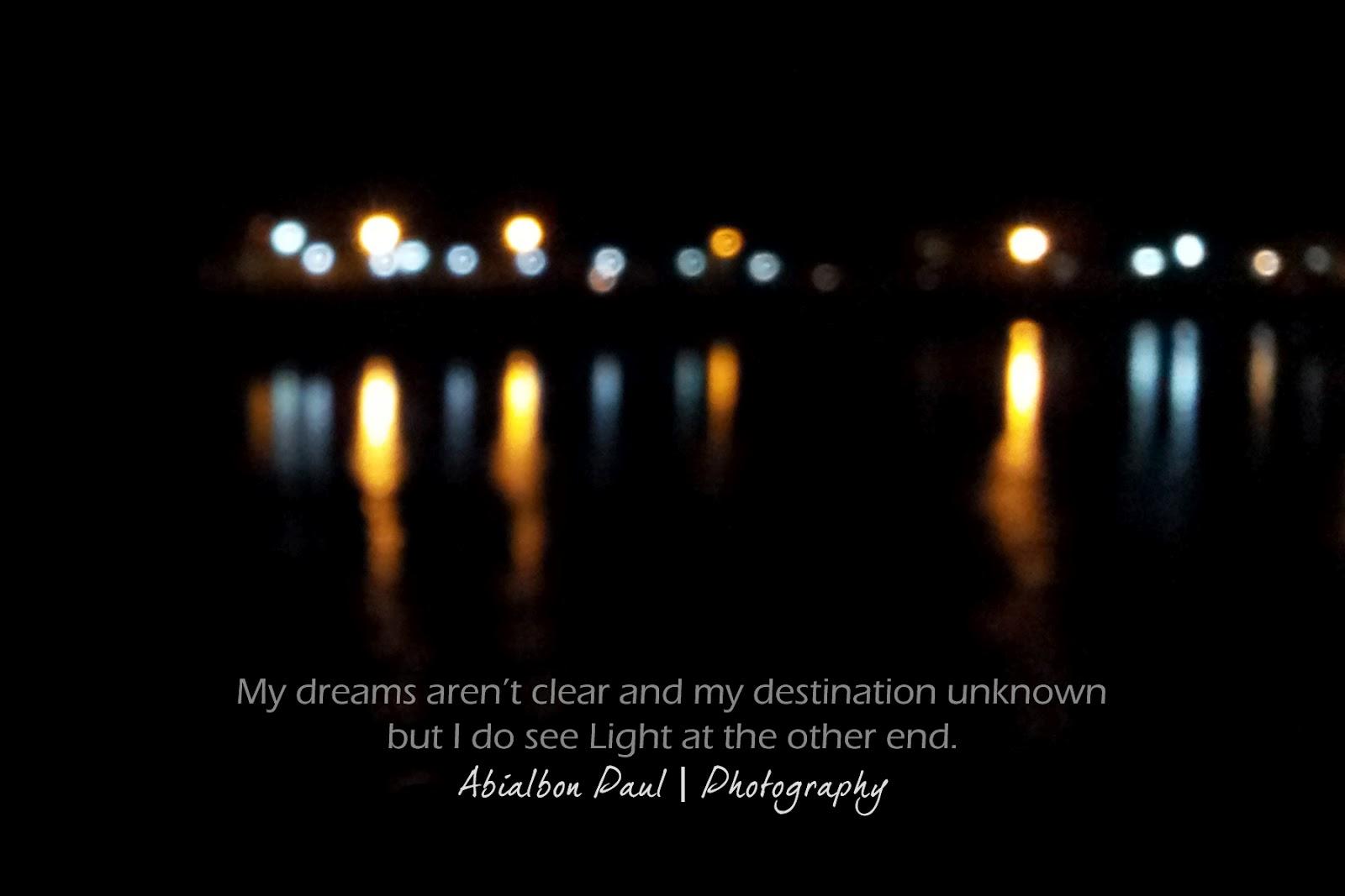 1 QUotes: Night Light Quotes. QuotesGram