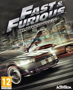 http://www.freesoftwarecrack.com/2014/11/fast-and-furious-showdown-pc-game.html