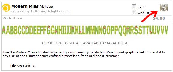 http://interneka.com/affiliate/AIDLink.php?link=www.letteringdelights.com/alphabet:modern_miss-8756.html&AID=39954