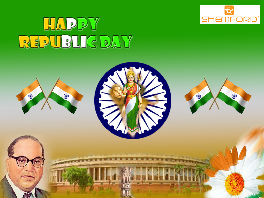 http://4.bp.blogspot.com/-jYpikSrajsI/UPFHIaPgygI/AAAAAAAAA14/JFbPuBpPXls/s1600/Republic-Day-26th-January.jpg