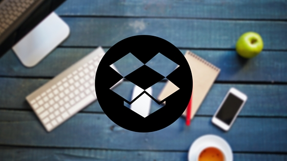 dropbox, file share, business tools