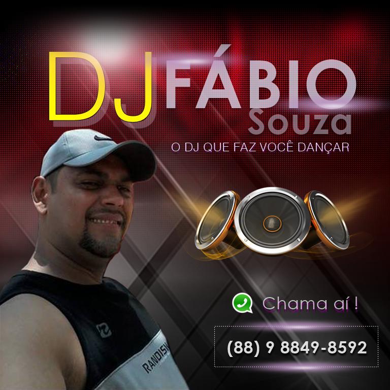 CONTRATE O DJ