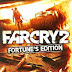 Far Cry 2 Fortunes Edition _FREE GAME _ FULL VERSION GAMES