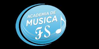 Academia de Musica FS - Chimbote