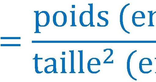 pilules minceur en pharmacie 77