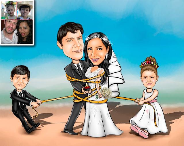 #artista #vestido #casal #noivos #noivinhos