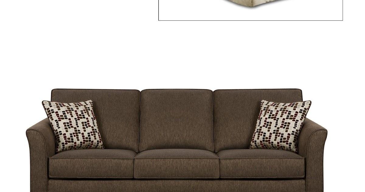 Buy Sofa Sofas On Sale