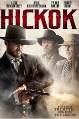 Hickok 2017 - Legendado