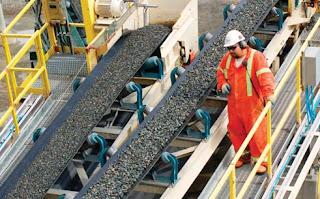 Environmental protection during construction