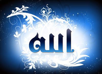 الله - الأعرابي وأمير المؤمنين علي ابن ابي طالب عليه السلام