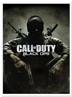 Download Game Call Of Duty Black Ops (free) For All Java Phone