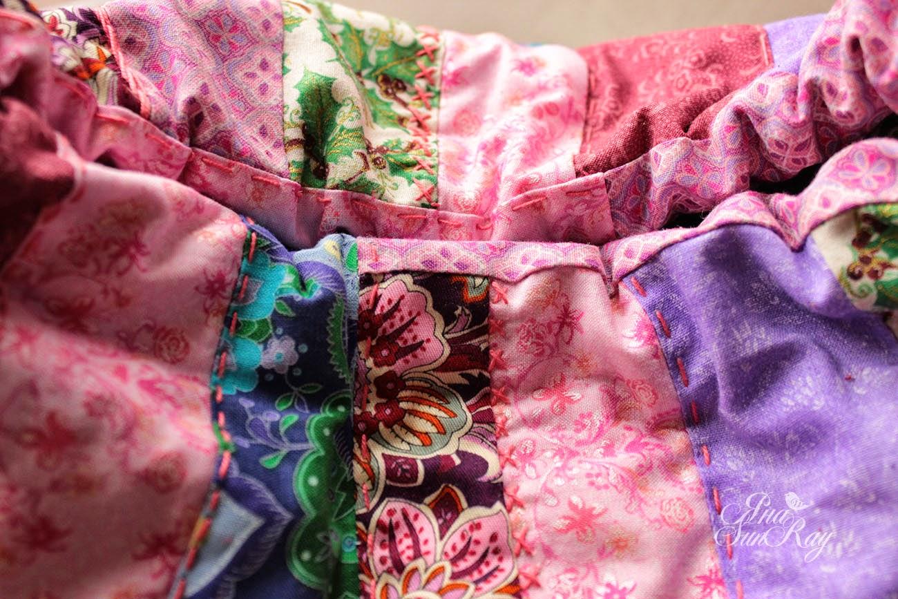 сумки своими руками, текстильные сумки, сумки ручной работы, хендмейд,косметичка своими руками, купить косметичку, подарок девушке женщине, косметичка, сумочка косметичка, косметичка с аппликацией, кружево, косметичка на молнии, косметичка с цветком, цветок из натуральной кожи, красивая косметичка, настроение своими руками, сумка с деревяными ручками