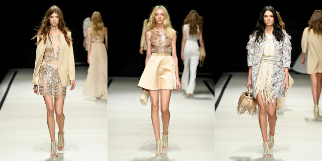 spring-summer-collection-elisabetta-franchi