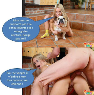 Horny and twerking - rs-Diapositive13-755620.JPG
