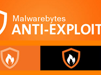 Free Download Malwarebytes Anti-Exploit 1.04.1.1012 (offline Installer) Latest Version 2015