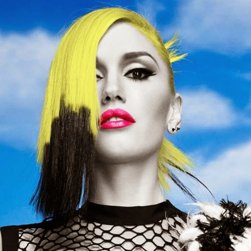 Gwen Stefani Baby Dont Lie cea mai noua piesa octombrie 2014 ultima melodie HIT official video YOUTUBE clip muzica noua ultimul cantec new single song videoclip nou 21.10.2014