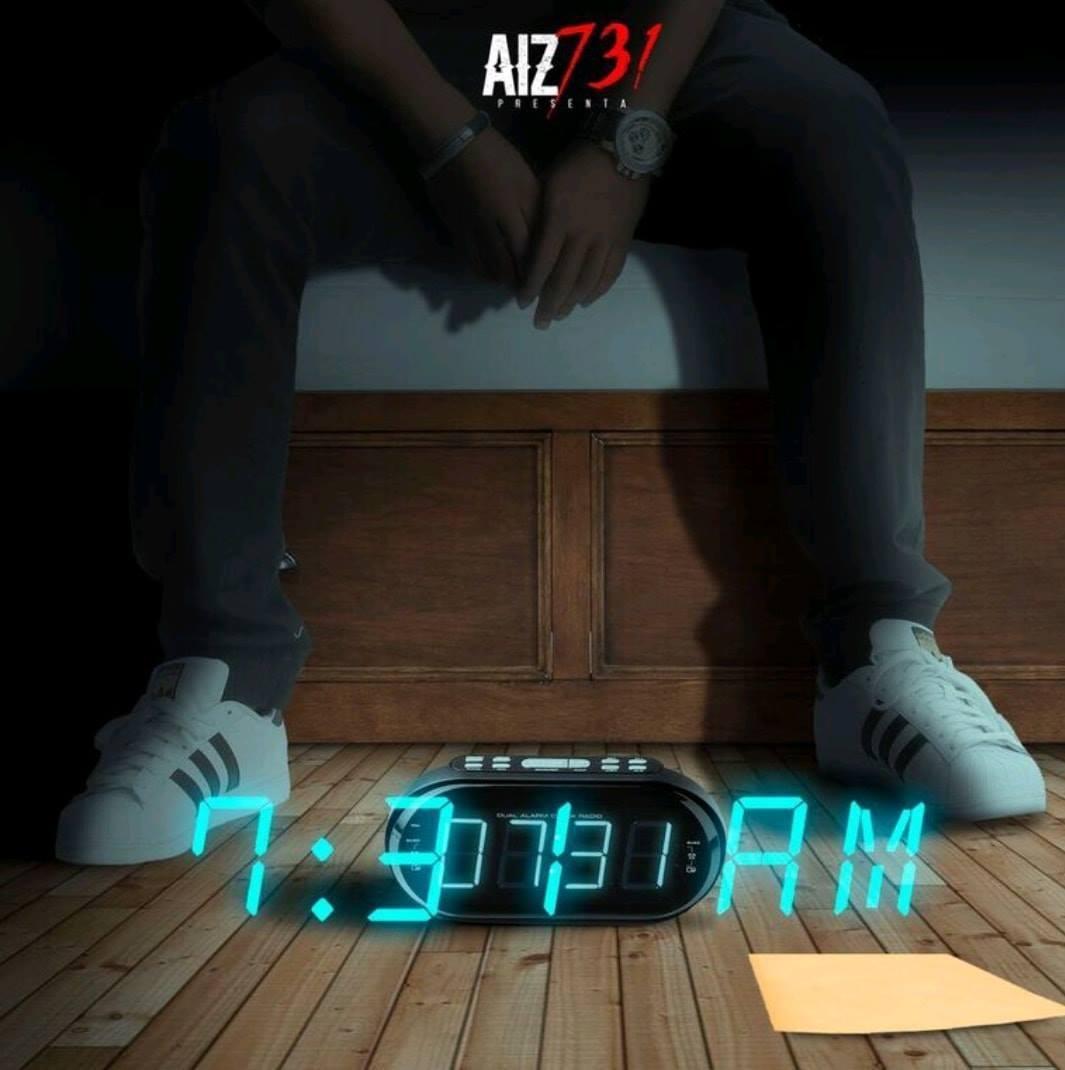 Descargar Aiz 7:31 AM