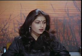 tina munim affairstina munim age, tina munim biography, tina munim rajesh khanna, tina munim foto, tina munim songs, tina munim wikipedia, tina munim wedding, tina munim photo, tina munim young, tina munim husband, tina munim sons, tina munim and rajesh khanna marriage, tina munim wedding pics, tina munim affairs, tina munim biography in hindi, tina munim wedding images, tina munim bikini