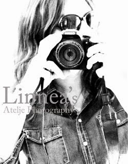 Me and my camera :)