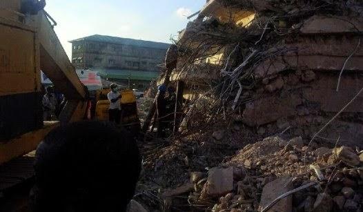 tb joshua church death toll