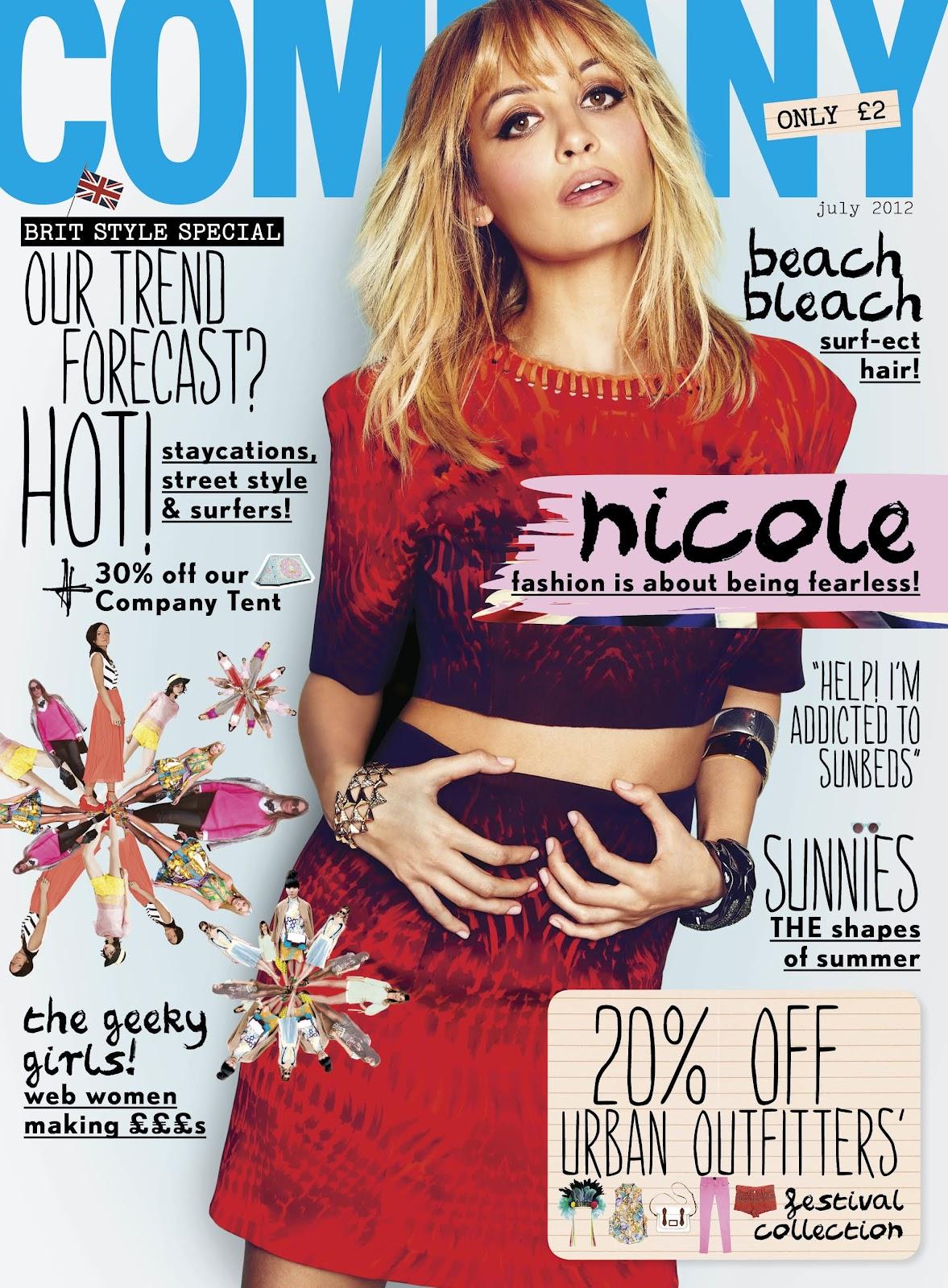http://4.bp.blogspot.com/-jZ8HoG0__h8/T9Hkf2YoF5I/AAAAAAAAFpc/xrxgGwFFNdM/s1600/Nicole_Richie_Company_magazine_cover.jpg