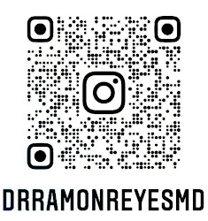 @DrRamonReyesMD in Instagram