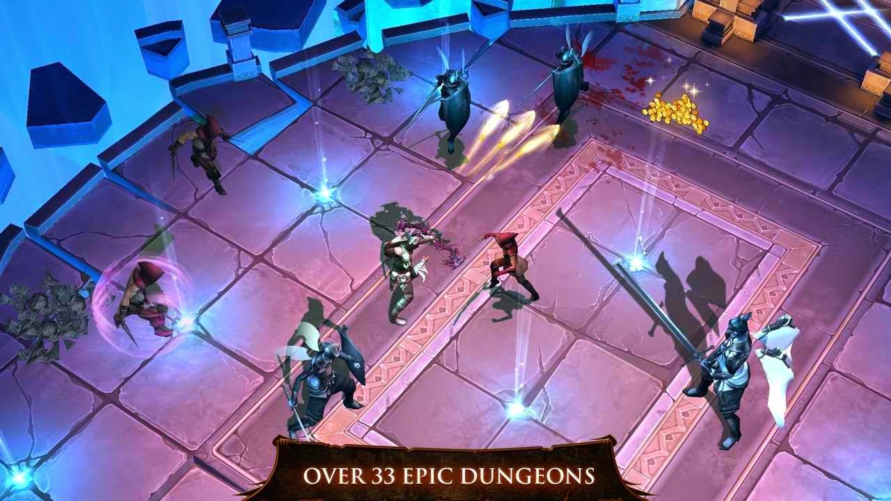 download game anger of stick 4 hack apk