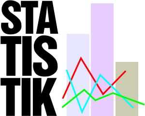 Download Materi Lengkap Belajar Statistika