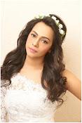 Actress Malena glamorous portfolio-thumbnail-5